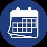236-2367048_logo-calendar-calendar-icon-