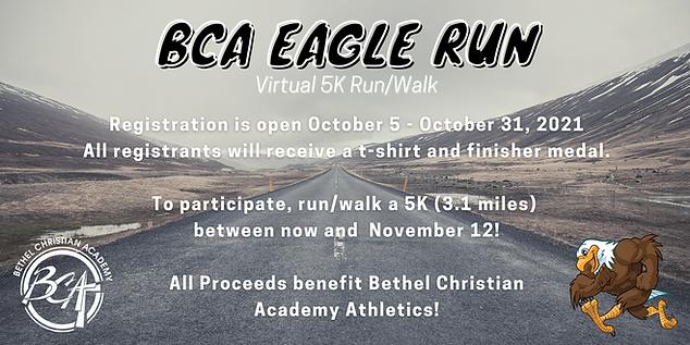 BCA Eagle Run (3).png