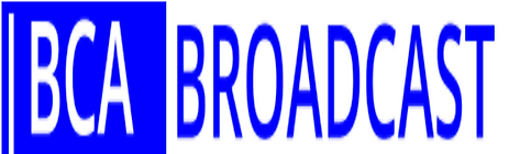 broadcast banner.PNG