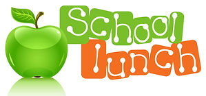 lunch-orders-clipart-18.jpg