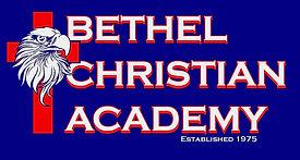 BCA logo from GU_edited.jpg