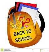 school-supplies-clip-art-2887373.jpg