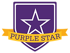 PurpleStar-PNG.png