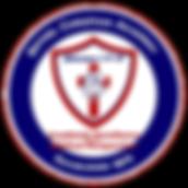 BCA Logo 2018.png