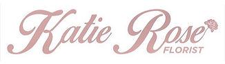 katie rose logo.jpg