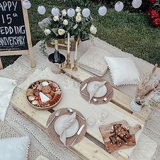 picnics 3.jpg