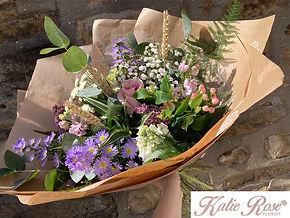 katie rose bouquet 1.jpeg