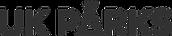 ukparks-logo.png
