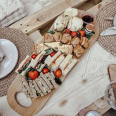 picnics 1.JPG