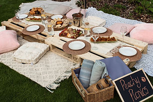 picnics 2.JPG