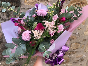 katie rose bouquet 3.jpeg