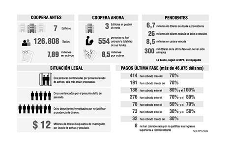 coopera (1).jpg