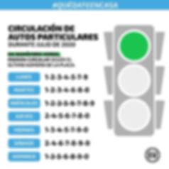 circulacion-julio-verde600px.jpg