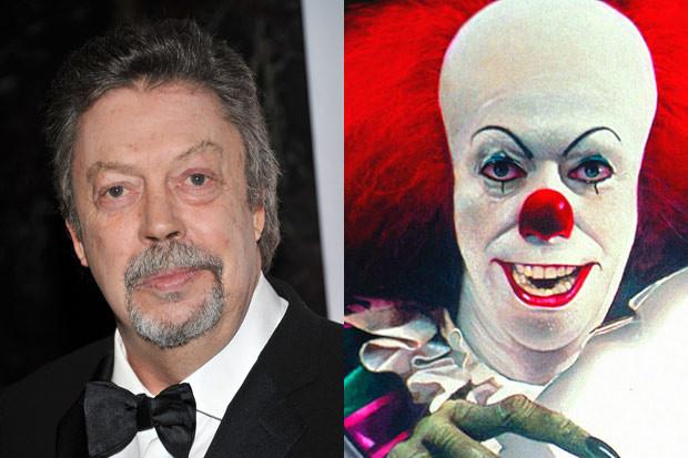 rostros_de_terror_3099_620x evil clown.jpg