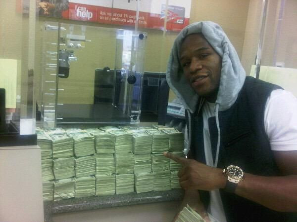 mayweather money.jpg