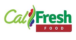 CalFresh_Food1.png