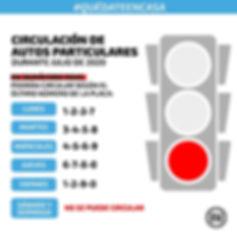 circulacion-julio-rojo600px.jpg