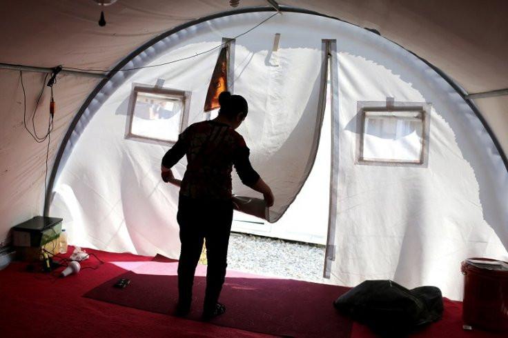 yazidi-refugee-islamic-state-isis-rape-survivor.jpg