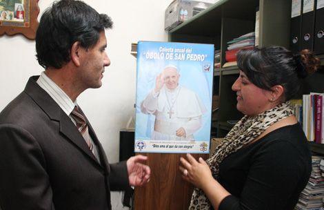 visita papa.jpg