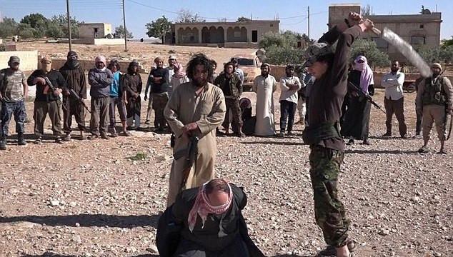 isis-beheading-video-homs.jpg