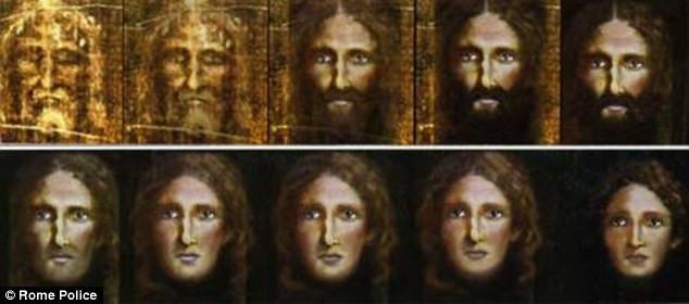 jesus faces.jpg