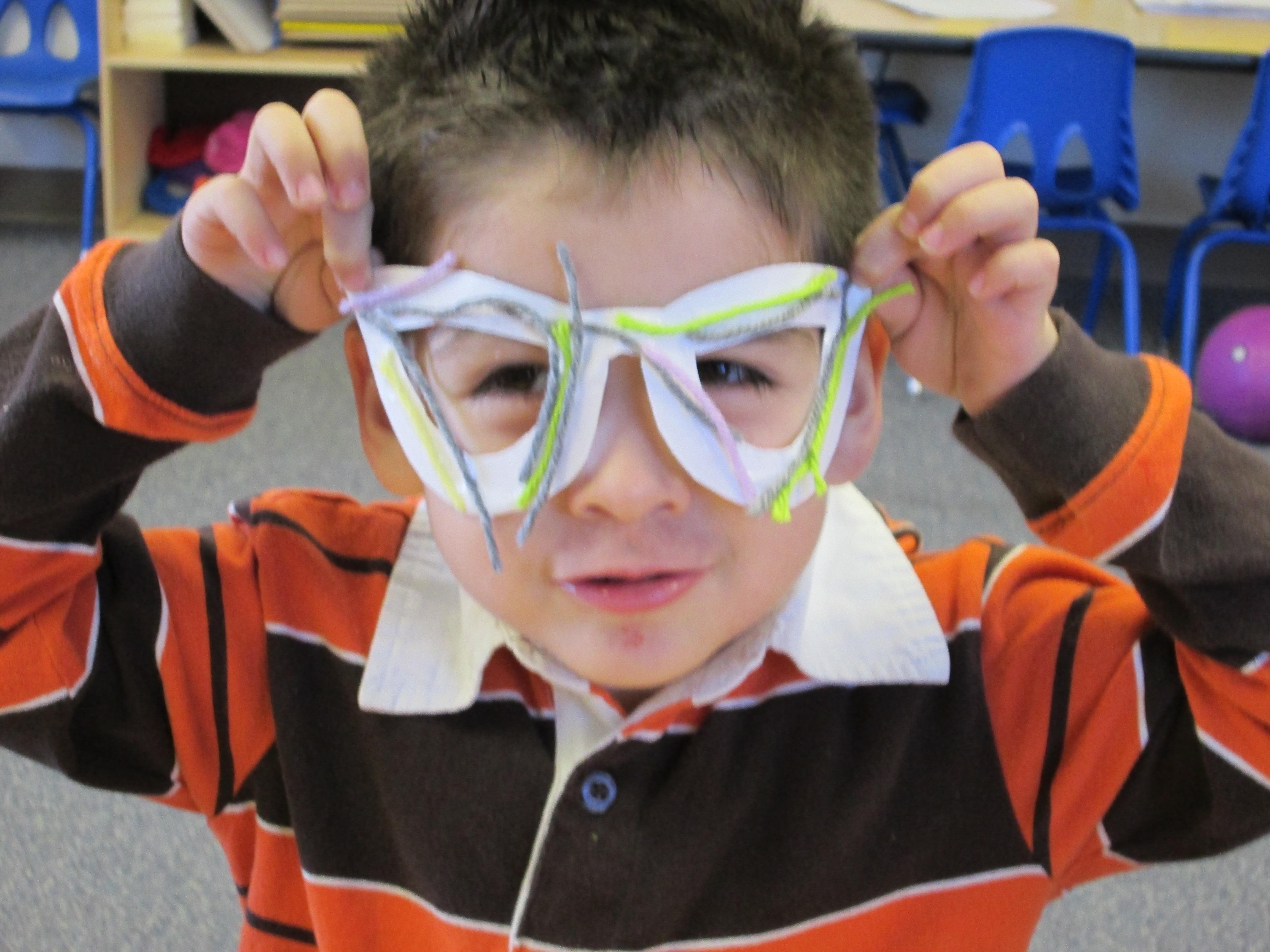 Yarn goggles 2.jpg