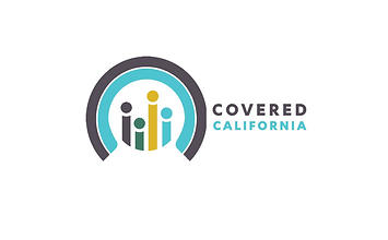 covered-california.png