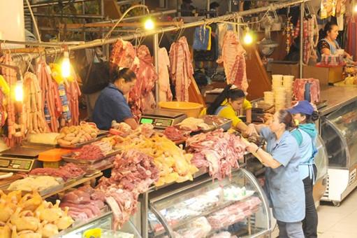carne cuenca.jpg