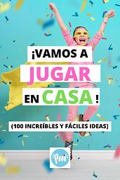 ¡A-JUGAR-EN-CASA-683x1024.png