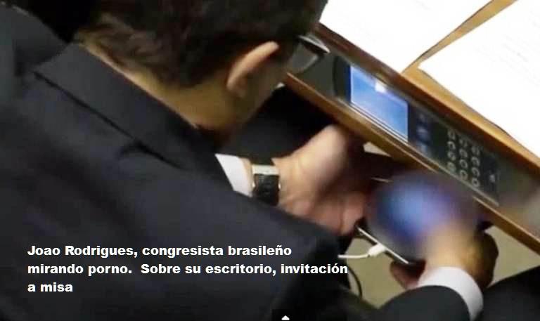 Brazil MP porn.jpg