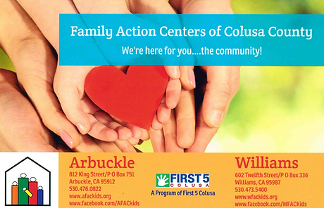 afac flyer front.PNG