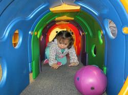 Tunnel Fun.jpg
