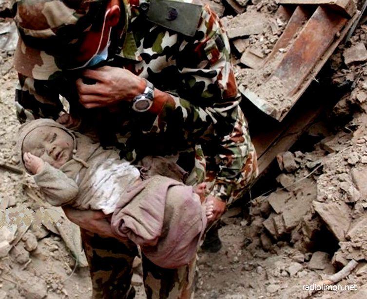 nepal-baby-rescue-3-super-169.jpg