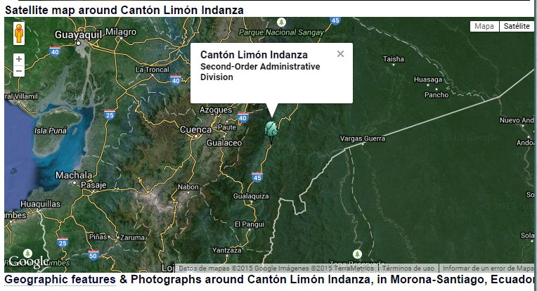limon map.jpg