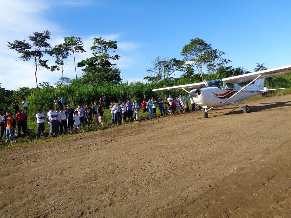 marcelino avionet2.jpg