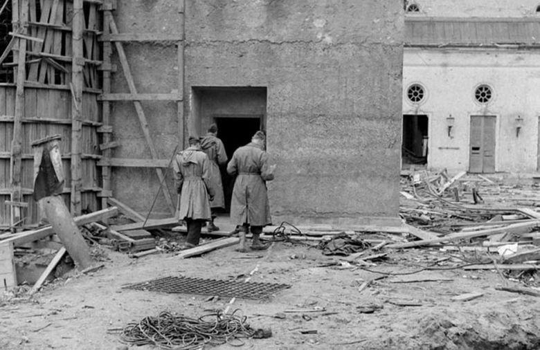 Bunker-Hitler-Tiempo-Colombia-GDA_NACIMA20130118_0412_3.jpg