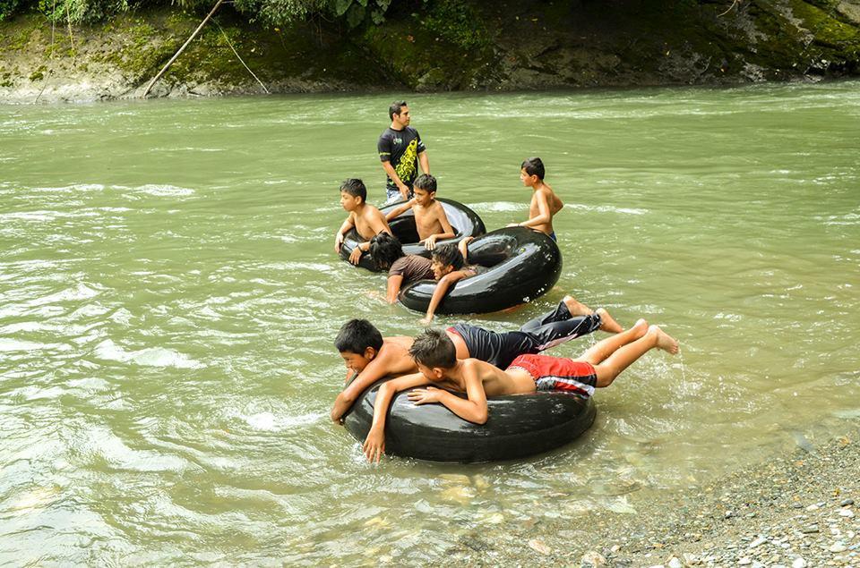 niños rio.jpg