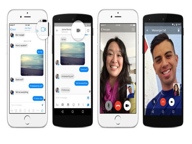 Facebook-Messenger-lanza-su-servicio-de-videollamadas.jpg