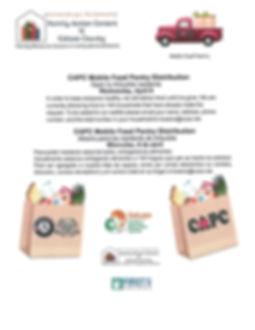 Food Pantry April Flyer.jpg