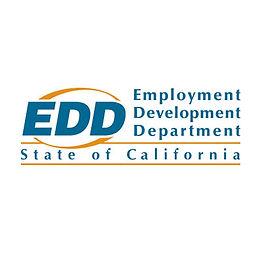 edd-logo.jpg