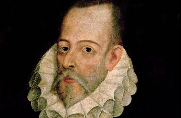 Se-encontro-la-posible-tumba-de-Miguel-de-Cervantes-autor-de-Don-Quijote-de-la-M