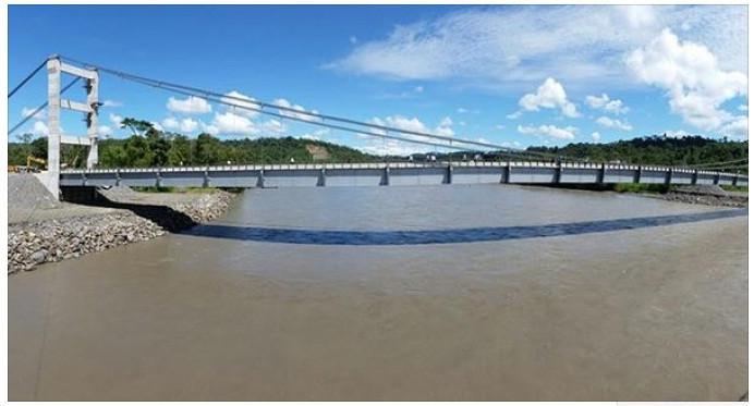 puente pastaza.jpg