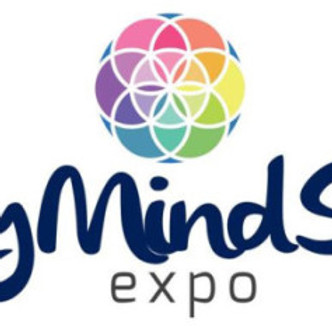 BMSE Expo