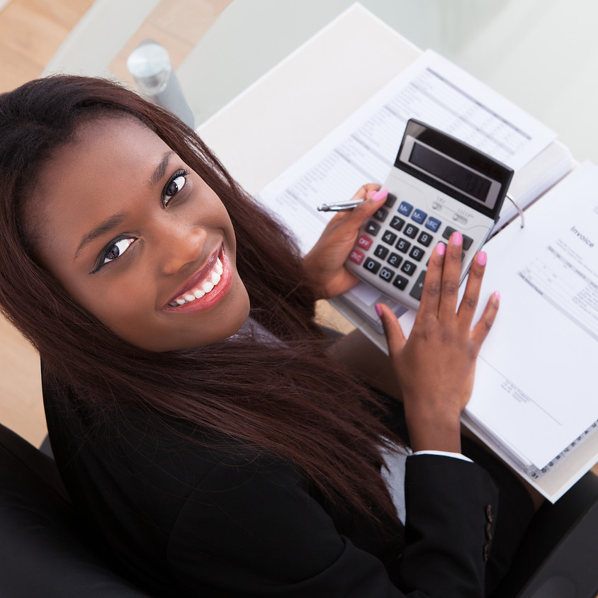 Financial Management Clinic