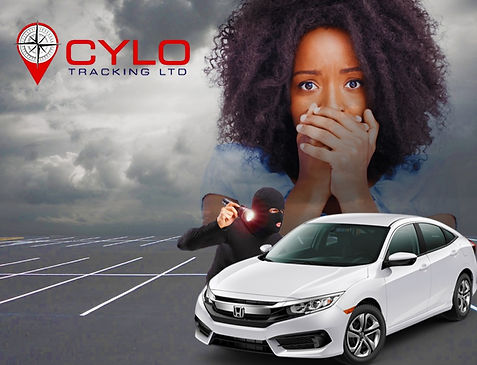 cylo post (3)_edited.jpg