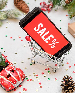 christmas-sale-online-shopping-ad-campai