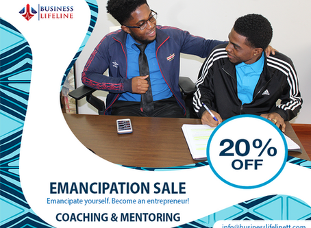 Coaching and Mentoring you to Success