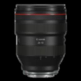 Canon_RF28-70 F2 L USM.png