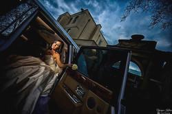 wedding_a_62_edited