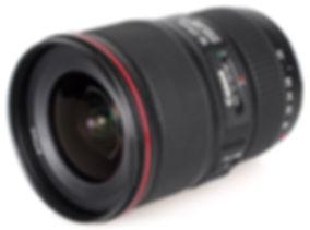 highres-Canon-EF-16-35mm-f4L-IS-USM-Lens